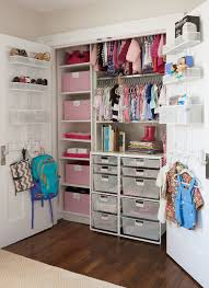 nursery ideas a beautiful room for baby mcbreen container stories