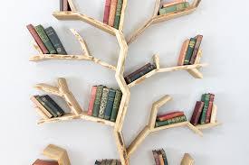 69 book tree shelf 25 best ideas about tree bookshelf on