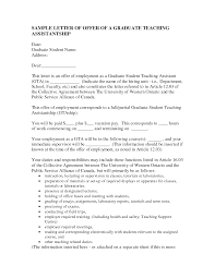 Public Dispatcher Cover Letter Teaching Assistant Covering Letter Gallery Cover Letter Ideas