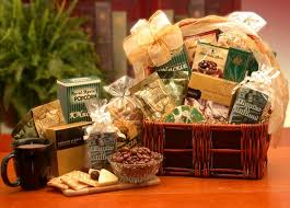 thank you gift baskets thank you gifts gift basket drop shipping