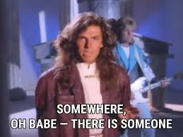 Talking In Memes - atlantis is calling s o s for love lyrics modern talking song