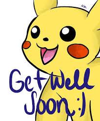 kids get well soon get well soon get well soon 01656333 get well soon