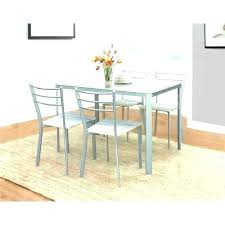 table cuisine ronde table de cuisine ronde blanche table de cuisine blanche table