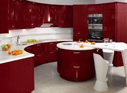 western living furniture modern wood interior home design norma