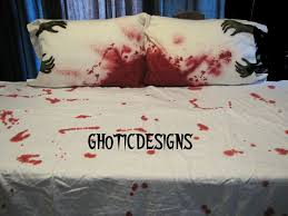 Zombie Decorations 114 Best Zombies Images On Pinterest The Walking Dead Walking