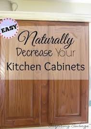 cleaning kitchen cabinets murphy s oil soap sticky kitchen cabinets if it seems like no amount of kitchen