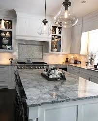 quick and easy kitchen backsplash updates artifact marble