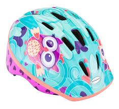 kids u0027 bike helmets amazon com