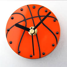 online get cheap antique round clock aliexpress com alibaba group