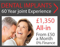 Soni Dental Implants   Twickenham   Sussex   Msc Qualified