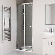 Shower Doors Ebay Inward Opening Pivot Shower Doors Purchase Bi Fold Shower Door