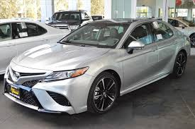 white lexus 2018 toyota 2018 toyota camry white lexus camry photos lease introduces