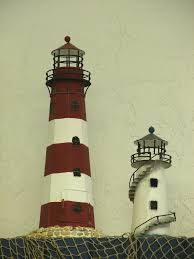 Lighthouse Home Decor Lighthouse Bathroom Set Home Decoration Ideas Designing Amazing