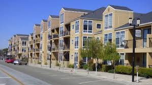 miraido village apartments san jose ca just closed cerna group