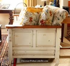 Country French Sofas by 159 Best French Country Shabby Chic U0026 Cottage Style Sofas Images