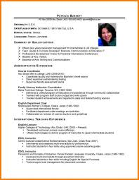 Resume Format For Freshers Mechanical Engineers Free Download Resume For Engineers Eliolera Com