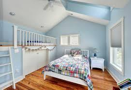mezzanine chambre enfant chambre enfant chambre couleur mezzanine chambre d