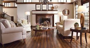 top 10 hardwood flooring trends