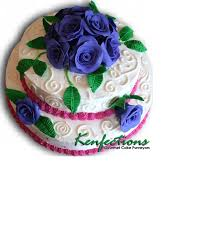 kenfections gourmet cakes concord north carolina