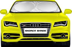 top 10 best windshield sun protectors 2017 u2013 top value reviews