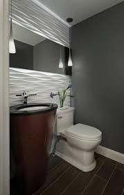 Designer Bathrooms Colors Modern Bathroom Colors 50 Ideas How To Decorate Your Bathroom