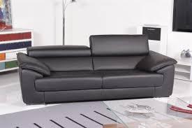 ewald schilling sofa e schillig sofa 63 with e schillig sofa bürostuhl