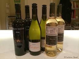 thanksgiving culture wine wednesdays culture jaunt