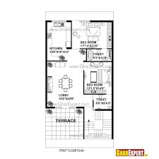 house plan search awesome narrow two story house plans search plot plan