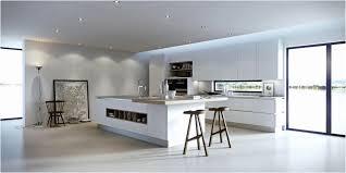 moderne k che best offene küche mit insel pictures new home design 2018
