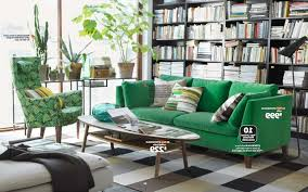 Ikea Living Room Ideas Living Room Ikea Living Rooms Ravishing Images Inspirations Room
