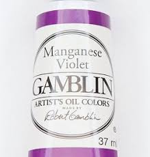 gamblin artist u0027s oil colors dolphin papers