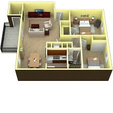 one bedroom townhomes abney lake m2 property group