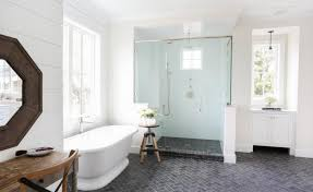 bathroom floor coverings ideas bathroom bathroom flooring ideas hgtv awesome home design