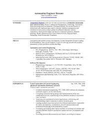 industrial plants lead resume click here to download this