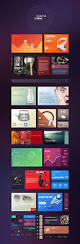 962 best freebies images on pinterest free graphics mockup and