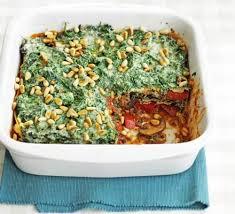 50 more vegetarian main dishes iron rich vegetarian recipes bbc good food