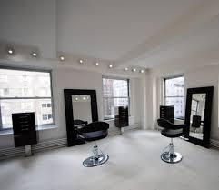 gabriel shimunov hair salon 83 photos u0026 39 reviews hair