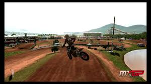 motocross madness 3 mxgp the official motocross videogame trailer montage youtube