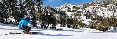thanksgiving operations squaw alpine