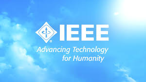 ieeetv ieee products ieee wireless communication engineering