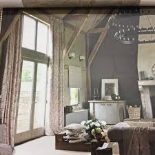 the cushion case interiors home facebook