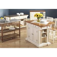 pennfield kitchen island powell pennfield kitchen island set kitchen island