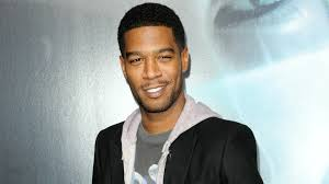 Kid Cudi Neck Kid Cudi S Honesty About His Depression Is Changing Not Just
