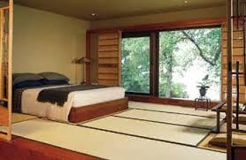 feng shui miroir chambre stunning feng shui chambre simple miroir chambre feng shui idées