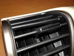 lexus gs430 oem parts used lexus consoles u0026 parts for sale page 89