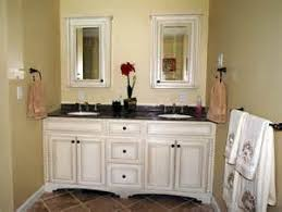 country bathroom remodel tsc