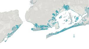 Fema Interactive Flood Map Preliminary Flood Zones Map Nytimes Com