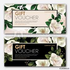 discount restaurant gift cards premium gift certificate for a spa beauty salon shops cosmetics