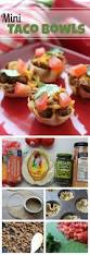 super bowl appetizers super bowl appetizers fresh from your kitchen total survival