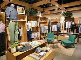 bonobos is opening stores in cities but you can u0027t actually take